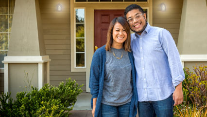 Three things homebuyers need to know about title insurance